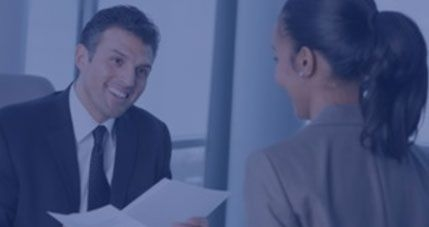 Pre-Placement Interview