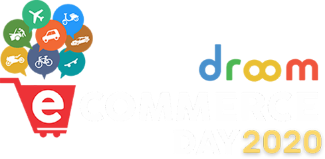 Droom | Ecommerce Day 2020
