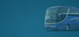 Buyer's Guide for Bus