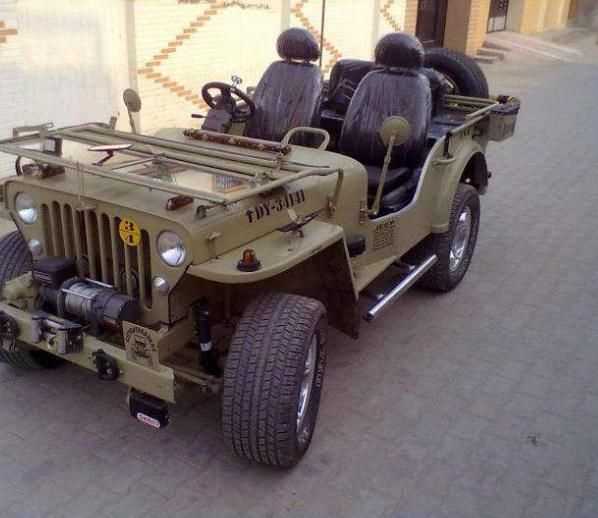 4 used mahindra jeep in rajkot second hand jeep cars for sale droom