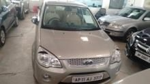 Ford Clasic 1.4 SXI TDCI 2010