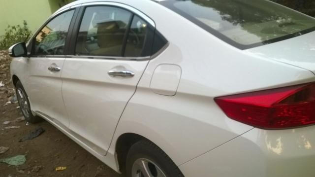 4 Used Honda City In Bhubaneswar Second Hand City Cars For Sale Droom