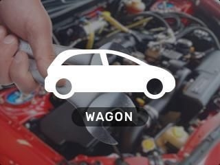 Auto Inspection - Basic Car Inspection - Cardifi.com