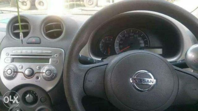 Used Nissan Cars In Delhi Olx Nissan Recomended Car