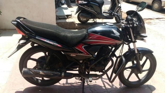 13 Used Honda Dream Yuga Bikes For Sale In Pune Droom