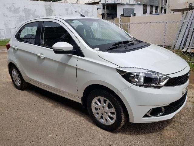 Used Cars For Sale In Banglore