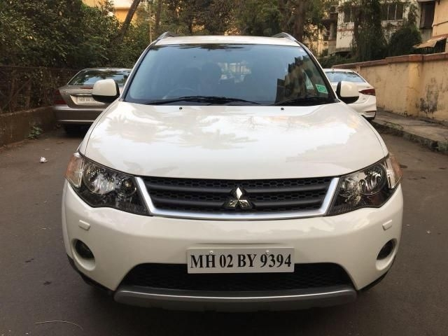 Low Price Second Hand Cars In Mumbai
