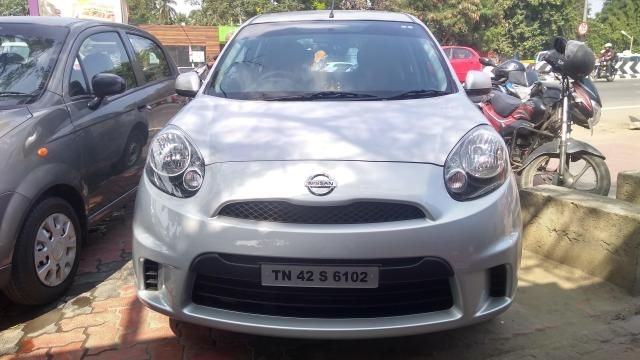Cars Below 3 Lakhs In Coimbatore Used Cars In Coimbatore 519 Second