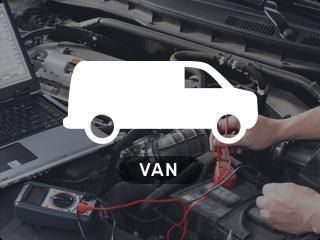 Auto Inspection - Extensive Car Inspection - RV Checkmygaadi Private Limited
