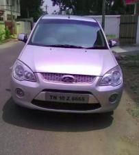 Ford Fiesta EXI 1.4 2010