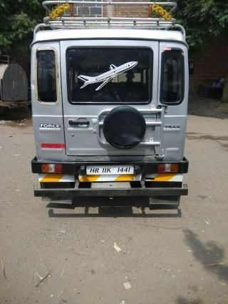 Used Force Cruiser Cars, 17 Second Hand Cruiser Cars for