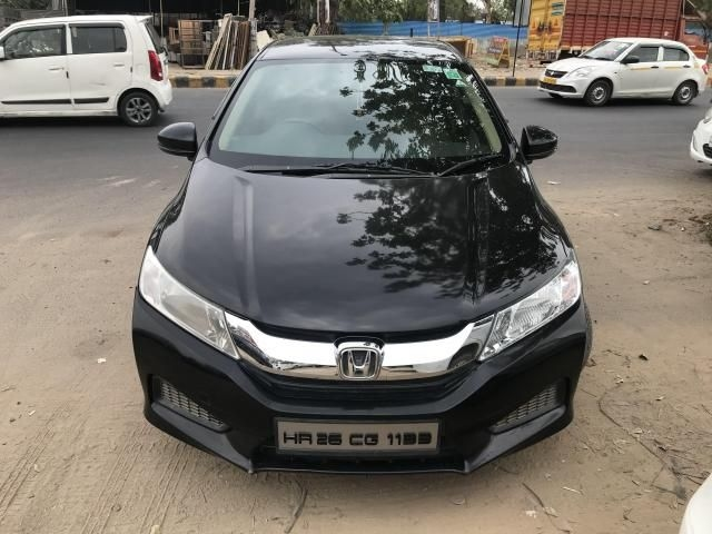 3064 Used Honda City Cars Second Hand City Cars For Sale Droom