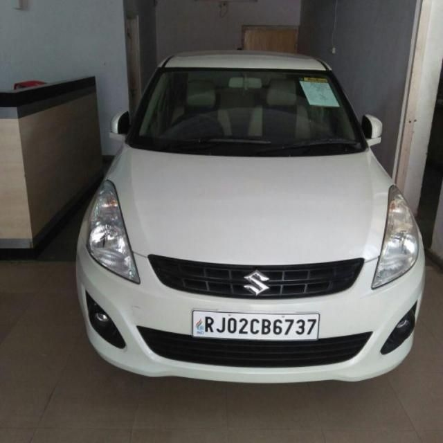 Used Cars in Ajmer, 255 Second Hand Cars for Sale in Ajmer