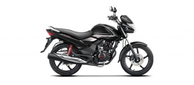 Hero Achiever Disc 150cc 2020