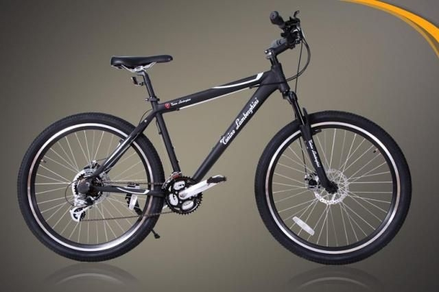 Used Bicycles, New Bicycles, Second Hand Bicycles for Sale