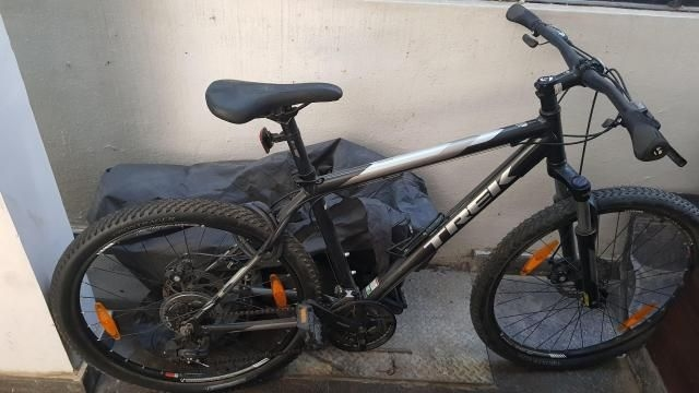 Trek 3500 26 Inches 2015