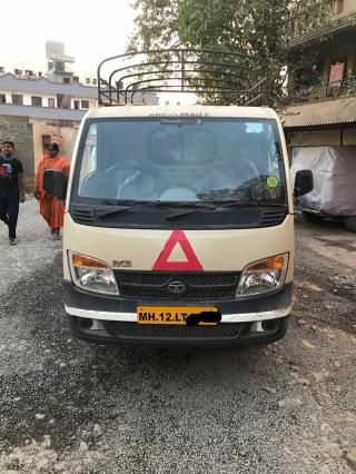 Used Tata Ace Cars, 21 Second Hand Ace Cars for Sale | Droom