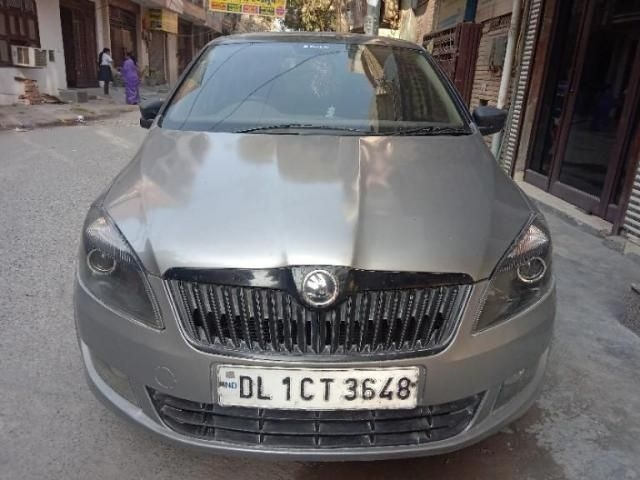 65 Used Skoda Rapid In Delhi Second Hand Rapid Cars For Sale Droom