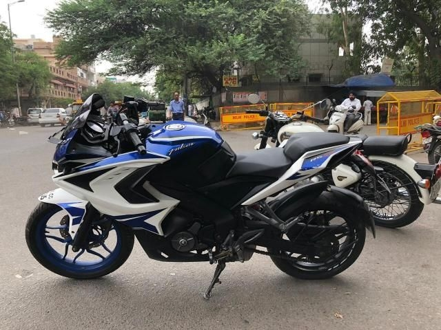 9309439723e New & Used Bikes for Sale, Buy Hero, Honda, Bajaj, Yamaha, Royal ...