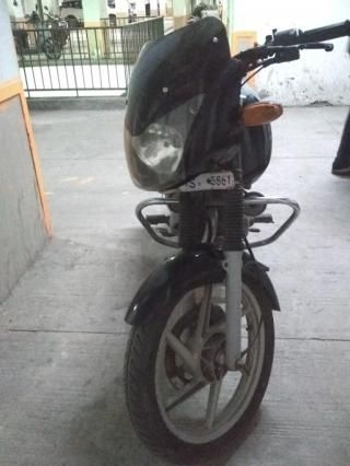 Used Motorcycle/bikes Under 15 Thousand, 790 Second Hand